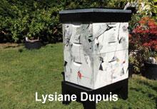 ac-lysiane-dupuis-tn