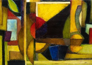 peinture-11[1]a