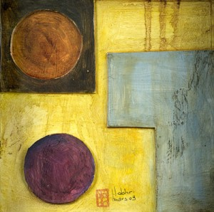 peinture-19[1]a