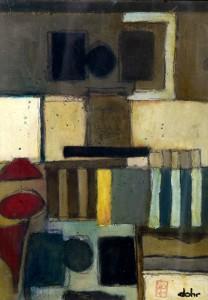 peinture-7[1]a