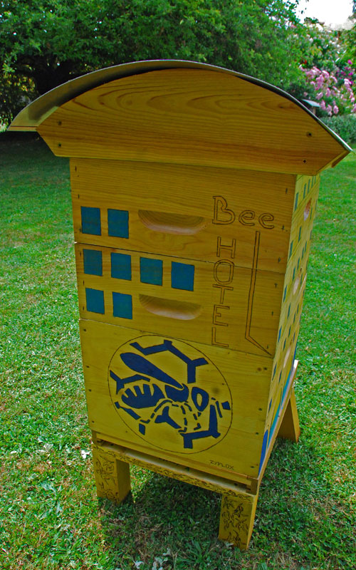 zyplox-ruche-jardin-2