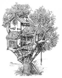 arbre-accueil