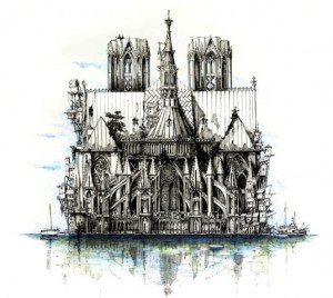 cathedrale-accueil