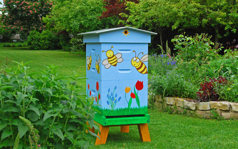 ruche-jardin-patrick