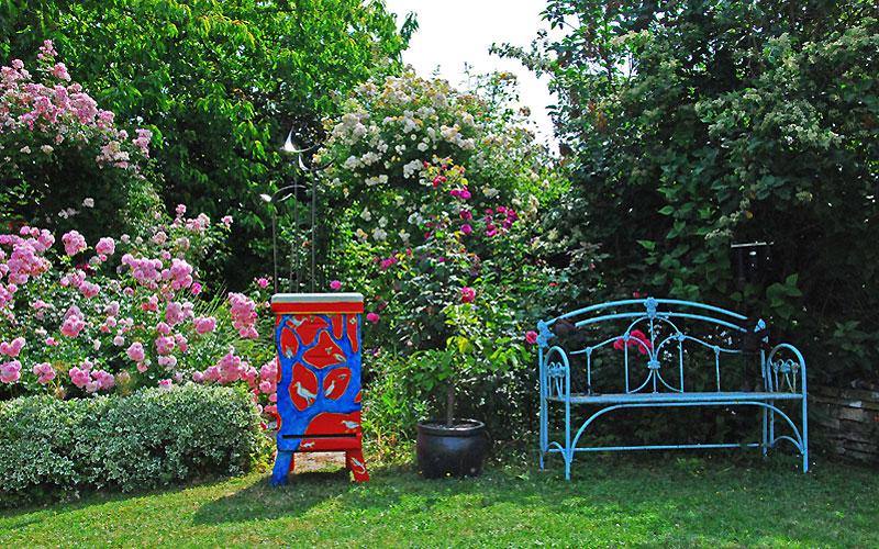 ruche-jardin-1