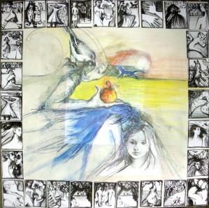 tentation--vignettes--2