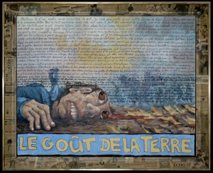 le_gout_de_la_terre