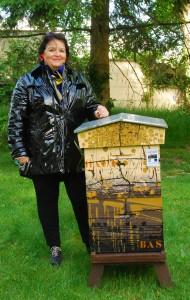marieodile-et-sa-ruche