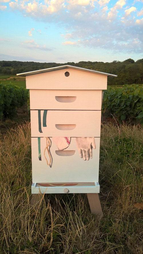 ruche-dans-les-vignes