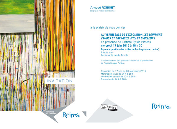 Invitation-les-lointains