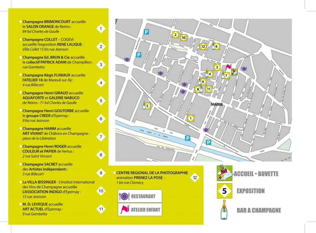 expo-2015-plan2