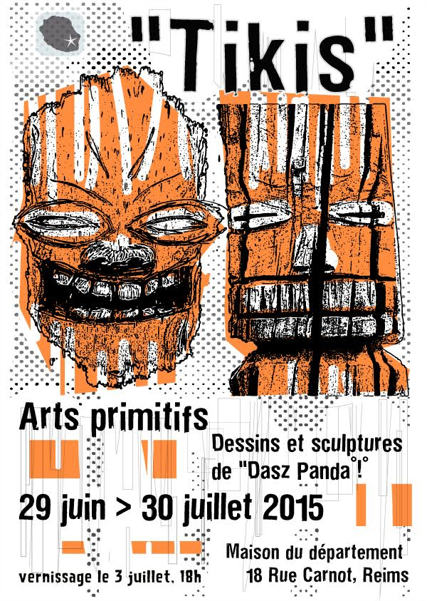expo panda 29 juin 30.juillet