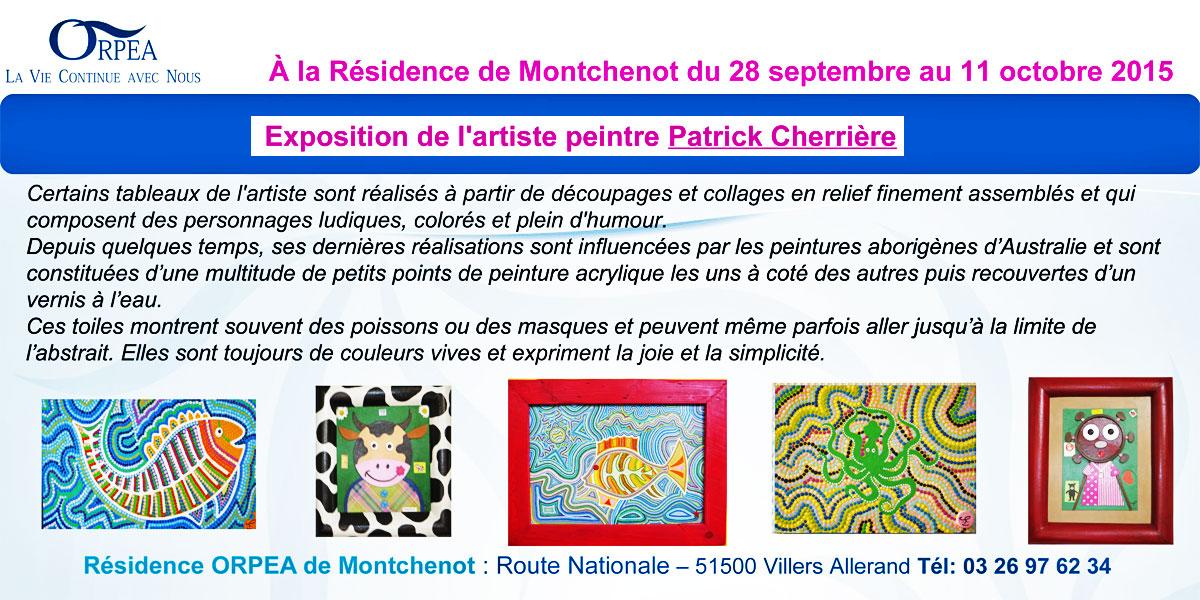 patrick-cherriere-sept-2015