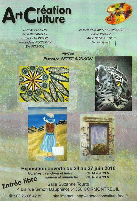 Affiche-Expo-cormontreuil-juin-2016