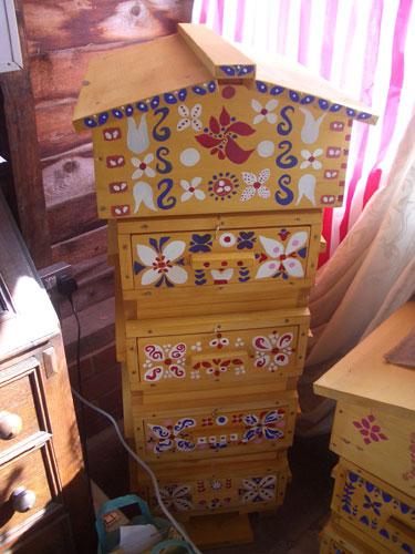 heidis-beehive-garden-109