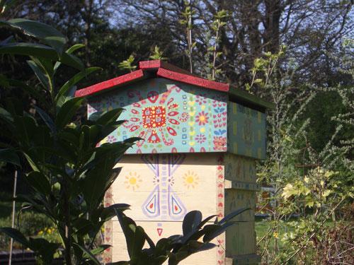 heidis-beehive-garden-120-300x225
