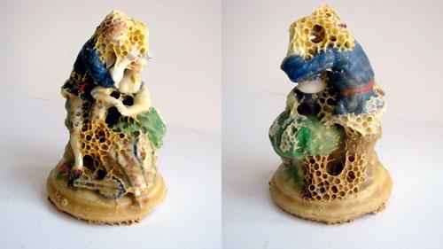 sculpture-abeille-aganetha-dyck-10