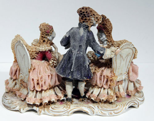 sculpture-abeille-aganetha-dyck-3