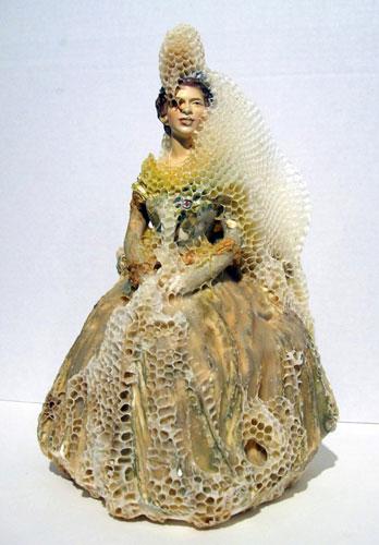 sculpture-abeille-aganetha-dyck-4